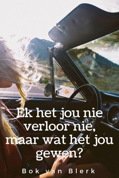 Qoutes, Funny Quotes, Falling In Love Quotes, Afrikaanse Quotes, Kindness Quotes, Captions, Diys, Lyrics, Music