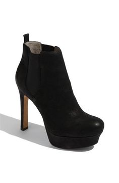 Vince Camuto 'Baileys' Boot
