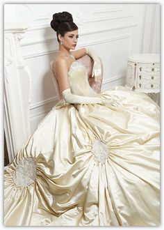 hollywood dreams wedding gowns - Google Search