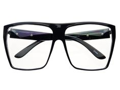 oversized big vintage clear lenses tortoise cat eye frame women sexy eyeglasses sexy cats and in fashion