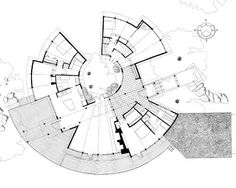 circular plans - Google Search