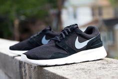 Nike Sportswear Kaishi (Summer 2014) - EU Kicks: Sneaker Magazine