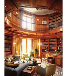 1000 Images About Den Library On Pinterest Home And