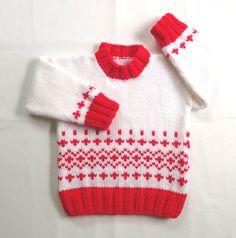 c4a257561 41 Best Toddler knitwear