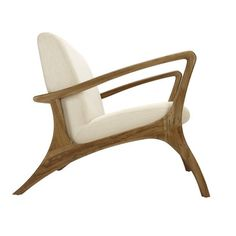 107 Best Wood Chairs Images Chair Furniture Chair Design