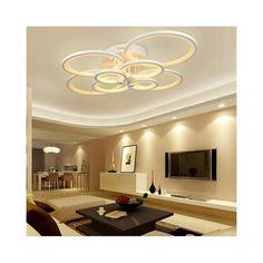 LEDシーリングライト 天井照明 アクリル照明 照明器具 リビング照明 FX6255-8