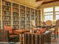 96 W Chester St, NANTUCKET, MA 02554 - Zillow
