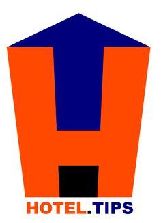 Entry #77 by for Design a Logo for website/company | Freelancer.com