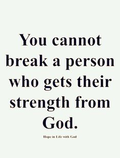 can't break a jesuslover. Prayer Quotes, Bible Verses Quotes, Faith Quotes, Wisdom Quotes, True Quotes, Great Quotes, Inspirational Quotes, Scriptures, Motivational