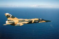 South African Air Force Mirage Air Force Aircraft, Fighter Aircraft, Fighter Jets, Military Jets, Military Aircraft, South African Air Force, Dassault Aviation, Air Machine, Airplane Design