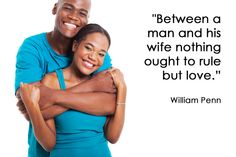 10 Romantic and Funny Quotes About Married Life Happy Marriage Quotes, Marriage Tips, William Penn, Man And Wife, Married Life, Happily Ever After, Funny Quotes, Romantic, Romantic Things