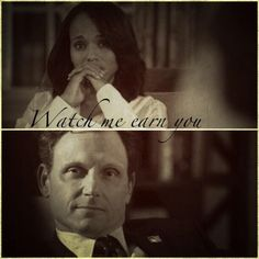 """Sit with me and watch me choose you. Watch me earn you."" ""You're All I Need to Get By"" - Marvin Gaye & Tammi Terrell (Best scene ever) Scandal Quotes, Glee Quotes, Tv Show Quotes, Couple Quotes, Scandal Abc, Tammi Terrell, Olivia And Fitz, Arrow Tv Shows, Tony Goldwyn"