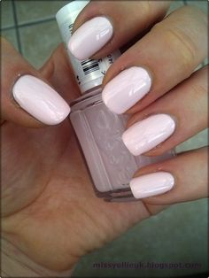 Summer Nail Colors | Her Campus