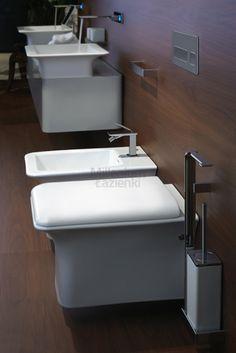 GESSI Ispa 42113 Miska wc - Wyposażenie łazienek, włoskie, ekskluzywne, luksusowe, retro