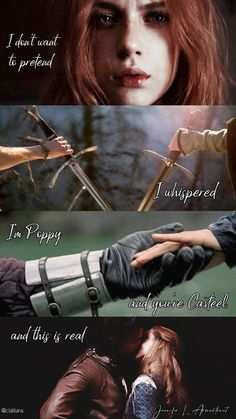 Im Poppy, Fire Fans, Favorite Book Quotes, Shadowhunters The Mortal Instruments, Sarah J Maas, Book Suggestions, Book Aesthetic, Fantasy Books, Book Fandoms