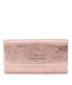 Handtasche Rosegold, Handtasche Clutch, Liebeskind Taschen, Liebeskind  Berlin, Wunschliste, Beutel, b949c5e652