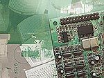 Genelektronik - Elektronikus berendezések és készülékek összkockázatú biztosítása - Generali Biztosító Zrt. Biztosítások minden élethelyzetre, online biztosítási szolgáltatások. Minden, Electronics, Consumer Electronics