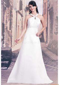 Wedding Dress Veromia BB121110 Bellice