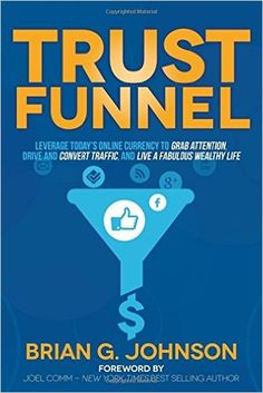 Operating system concepts ninth edition silberschatz a trust funnel leverage todays online currency to grab attention drive and convert traffic fandeluxe Image collections