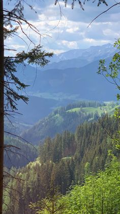 Mountains, Nature, Outdoor, Travel, Viajes, Europe Travel Tips, Family Activity Holidays, Travel Inspiration, Outdoors