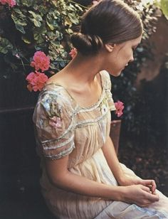 Jane Austen. To sit in the shade on a fine day and look upon verdure is the most perfect refreshment.  Jane Austen  Read more at http://www.brainyquote.com/quotes/authors/j/jane_austen.html#4JZxMCZf2tQwh8QL.99