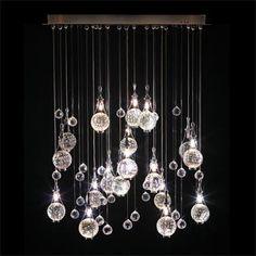 Resultados da Pesquisa de imagens do Google para http://www.theglasschandeliers.com/wp-content/uploads/2011/03/Modern-Glass-Chandeliers-Photo.jpg