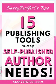 Writing Prompts For Writers, Book Writing Tips, Writers Write, Writing Quotes, Blog Writing, Starting A Book, Creating Passive Income, Telling Stories, Financial Tips