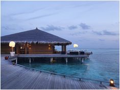 Maldives with Cheralee and Jaryd - Hooray Weddings Sea Plane, Maldives Honeymoon, Crystal Clear Water, Honeymoons, Sounds Like, Bungalow, Highlight, Repeat, This Is Us