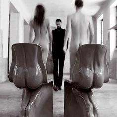 Chaise-hérotique-excitante.jpg (450×450)