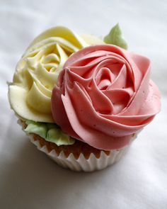 Cute Food, Cute Cupcakes, Designer Cakes, Cupcakes Decorating, Kids Cupcakes, Cupcakes Ideas, Cute Cake - Part 26