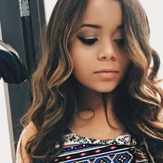 Sarai Jones (YouTuber)