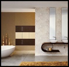 Bathroom Designs Zimbabwe cool bathroom designs zimbabwe | 1home designs | pinterest | zimbabwe