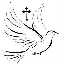 dove-tattoo-design