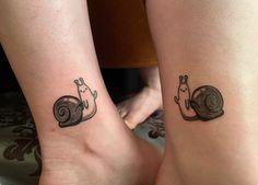 Simplistic Tattoos, Unique Tattoos, Cool Tattoos, Friend Tattoos Small, Small Tattoos, Steven Universe Tattoos, The 1975 Tattoos, Adventure Time Tattoo, Small Matching Tattoos