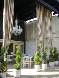 shabby shabby restaurant in guadalajara