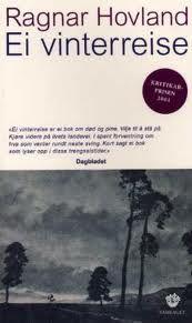 Ragnar Hovland er alltid verdt å lesa.