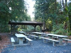 group camping state park campground - Google Search