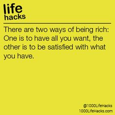 Improve your life one hack at a time. 1000 Life Hacks, DIYs, tips, tricks and More. Start living life to the fullest! Great Quotes, Quotes To Live By, Life Quotes, Inspirational Quotes, Simple Life Hacks, Useful Life Hacks, 1000 Lifehacks, Things To Know, Good To Know