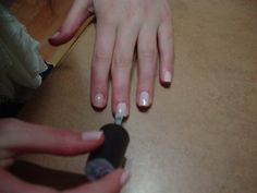 Misscouture17: Causes of air bubbles in nail polish & how to prevent it!