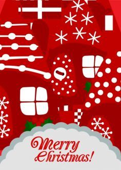 free online christmas cards maker tonomatograph create your own beautiful christmas cards using our free customizabile design templates collections