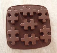 7-Puzzle-Jigsaw-Cake-Mold-DIY-Cookie-Mould-Flexible-Silicone-Chocolate-Mould