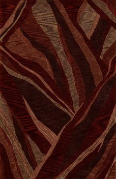 Studio Canyon Area Rug by CORT Furniture Rental for the college dorm! #rug