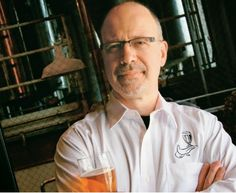 Beer Book Month: Interview with Ray Daniels: Beer Judge #beerbookmonth @Beer Book Month #raydaniels #brewersapprentice #mattallyn #gregkoch #beerjudge #judgingbeer