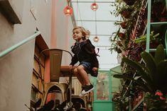 Editorial Viver Kids | Fotografia lifestyle de família em Curitiba Editorial, Bike, Gym, Sports, Living Alone, Journals, Fotografia, Bicycle, Hs Sports