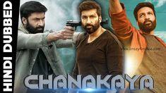 Free Hd Movies Online, Hindi Movies Online, Hd Movies Download, Movie Downloads, 2020 Movies, New Movies, Latest Hindi Movies, Chinese Movies, Telugu Movies