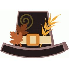 Silhouette Design Store - Search Designs : thanksgiving