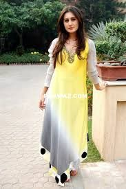 party wear dresses 2014 - Google Search