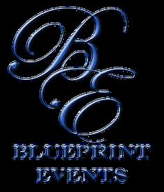 Photos of events planned by blueprint events shreveport bossier blueprint events event planners in shreveport bossier city malvernweather Gallery