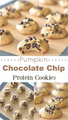 Ingredients     ¼ cup pumpkin puree   ¼ cup cashew butter   3 egg whites   1 scoop ARO vanilla whey protein powd...
