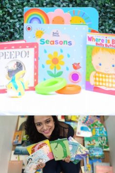 Real Moms, Bibliophile, Seasons, Books, Libros, Seasons Of The Year, Book, Book Illustrations, Libri